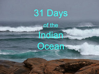 http://snippetsandspirits.blogspot.com.au/2013/09/31-days-of-indian-ocean.html